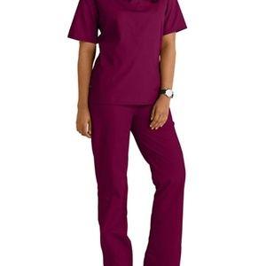 Scrub uniform SET